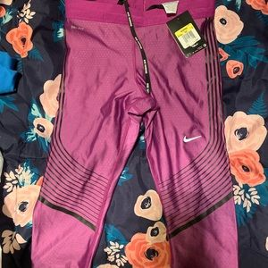 Nike Other - Nike Dri fit legging